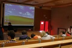 Den Geotechniky 2012